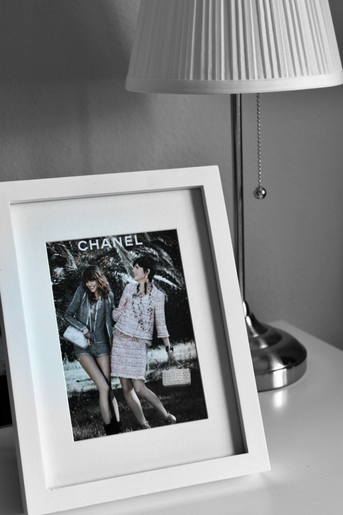 sideboard-chanel